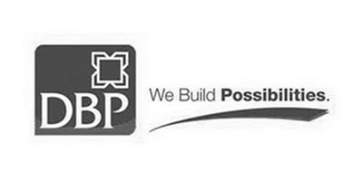 DBP BANK
