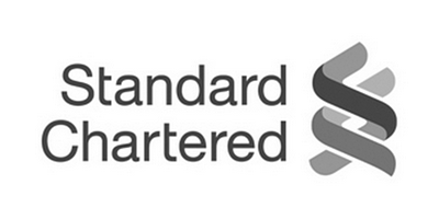 STANDARD CHARTRED BANK